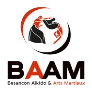 Self-defense-formation-arts-martiaux-logo-BAAM