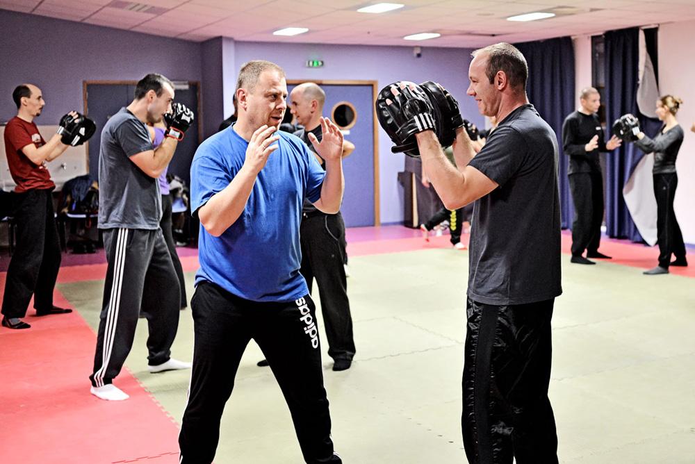 Self-defense-formation-arts-martiaux