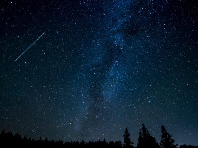 Nuit des étoiles, trail, festival pour la paix… Tous les évènements du week-end