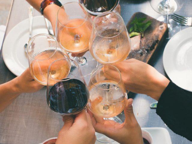 Salons des vins, de l'habitat, exposition… On fait quoi ce week-end ?