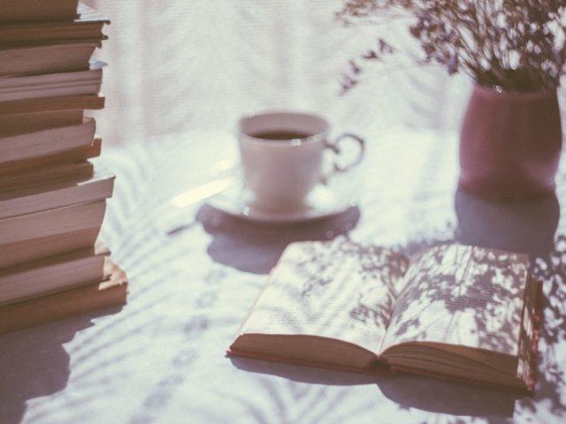 Instant lecture : notre sélection de livres de l'hiver