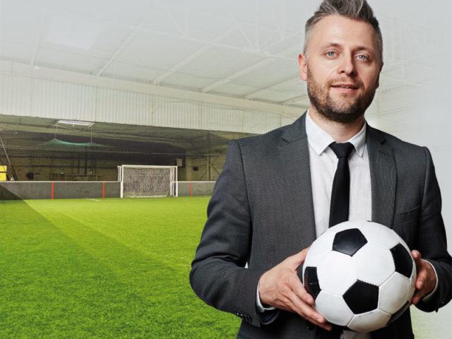 Play Arena : la solution clé-en-main pour vos séminaires et team buildings