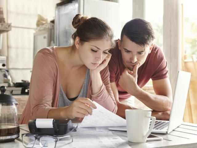Rentrée : les bons plans pour limiter les dépenses
