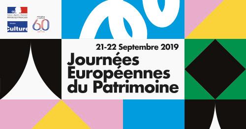 Quel est le programme des journées européennes du patrimoine à Besançon ?