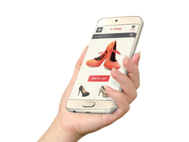 Avec l'agence Wazacom, réussissez votre transformation digitale !