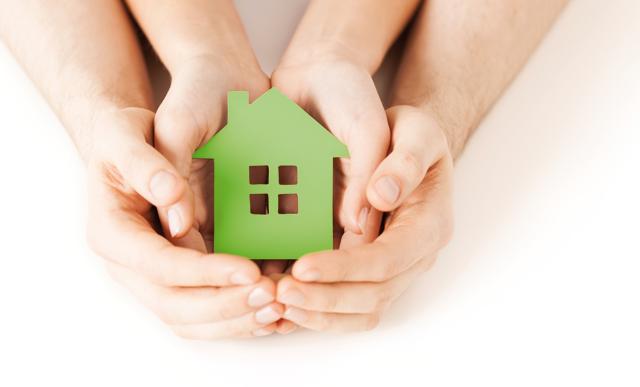 Comment réduire l'impact de votre habitation sur l'environnement ?