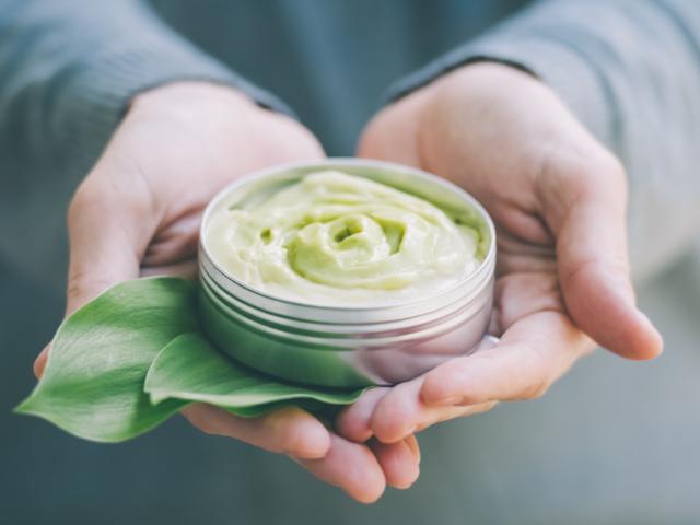 Quels sont les avantages des cosmétiques bio ?
